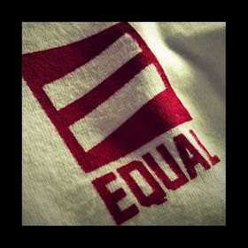 Equal Indonesia