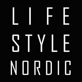 Lifestylenordic