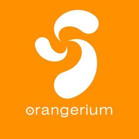 Orangerium