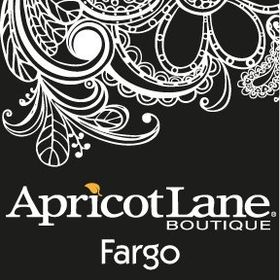 Fargo Apricot Lane Boutique