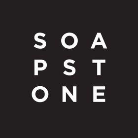 Soap + Stone Studio