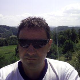Ferenc Zsolt Kárpáti
