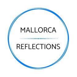 Mallorca Reflections