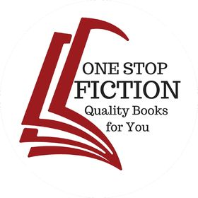 One Stop Fiction - Free Books, Discounted Books, Book Promotions