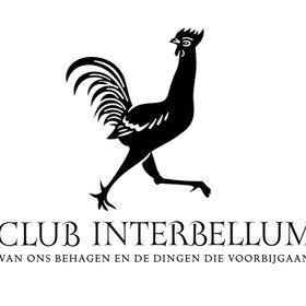 Club Interbellum
