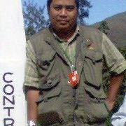 Chandra Sulistiyanto