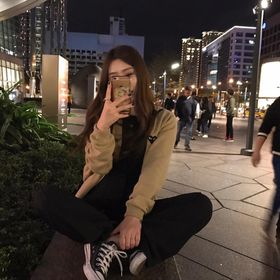 Hong Minjeong