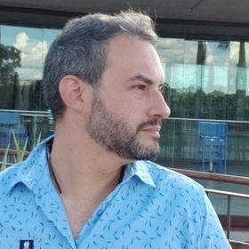 Allan Terra