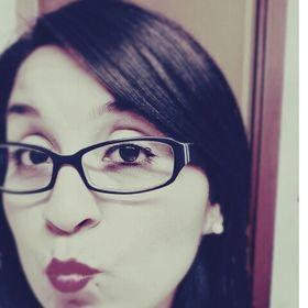 Sofi Paredes
