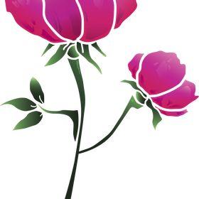 Fleur Amour Specialist Wedding Florist