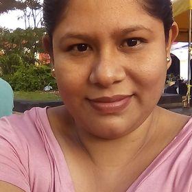 Nury De La Cruz Miguel
