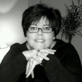 Stacey Baughman MAPC, LPC, CSAT