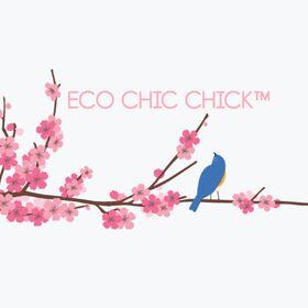 Eco Chic Chick