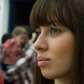 Andrea Slaninková