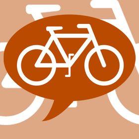 Ciclista.net - Fahrrad, Radsport, Rennrad, Tipps & Inspiration
