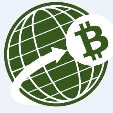 bitcoin trading world a napi kereskedelmi bitcoin