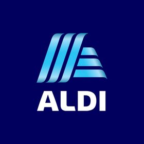 Aldi Usa Aldiusa On Pinterest See Collections Of Their Favorite Ideas