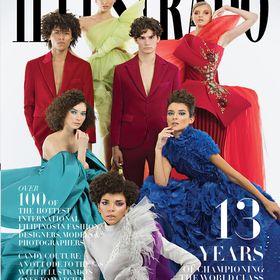 Illustrado Magazine