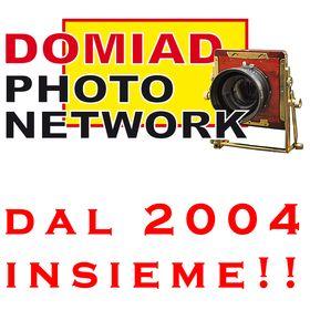 Domiad Photo Network