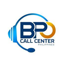 BPO Call Center Philippines