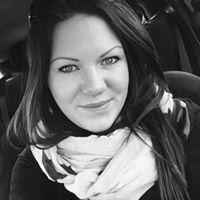 Erica Edvardsson Björk