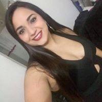 Letícia Macedo