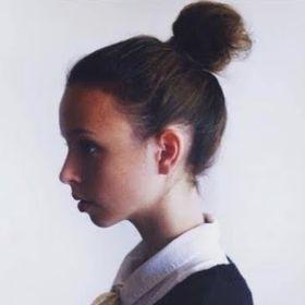 Katie xx