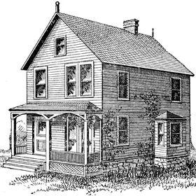 Enchanted Farmhouse Shop