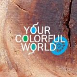 Your Colorful World / YCW