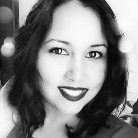 Diosa Garcia