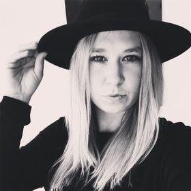Elien Swart