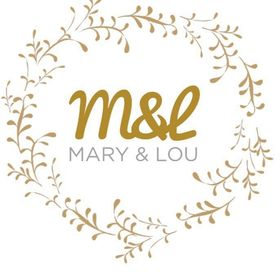 Mary and Lou Boutique