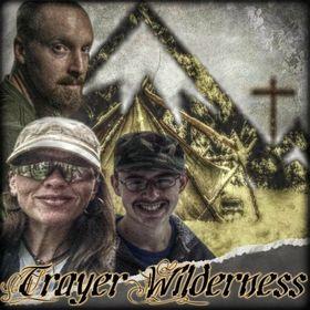 Trayer Wilderness