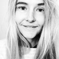 Emilie Andrea Busk