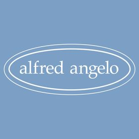 Alfred Angelo Bridal - CLOSED