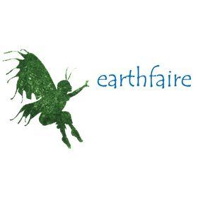 Earthfaire