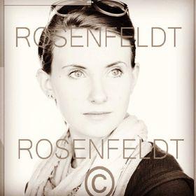 Rosa Boehm