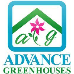 Advance Greenhouses