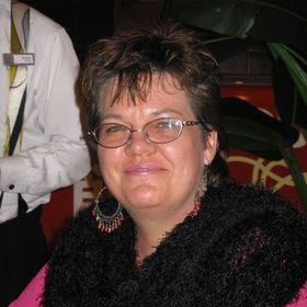 Elsa Boonzaaier