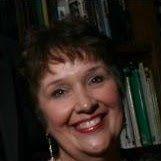 Carole Kancar