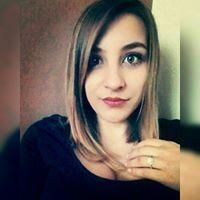 Paulina Włoch