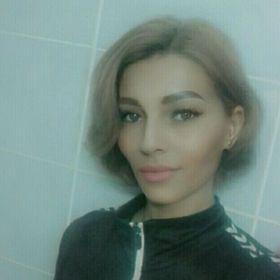 Mihaela Negrea