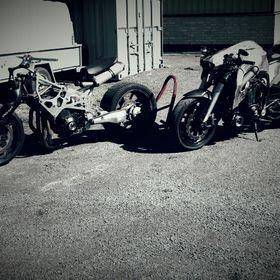 Moto Hörhö
