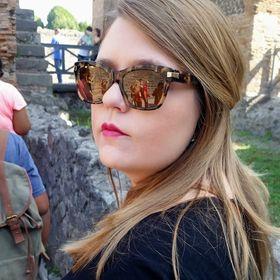 Alexandria Drake   Wellness, Travel & Lifestyle Blog