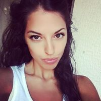 Ioanna Ioannides
