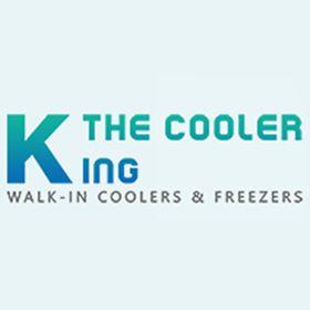 The Cooler King Rob Dekho Thecoolerkingmichigan Profile Pinterest