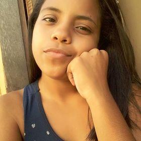 Mayanne Silva