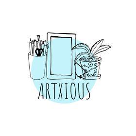 Artxious
