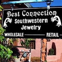 Best Connection Jewelry