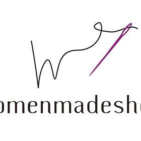 womenmadeshop.dk